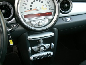 P1200938