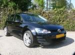 Volkswagen Golf 7 1.2TSI 5drs - 2013 - 14.950,-