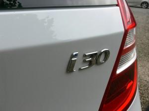P1240116