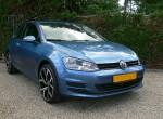 Volkswagen Golf 7 1.2TSI 105PK - 2013 - 13.950,-