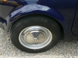 P1240434